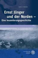 Ernst Jünger und der Norden