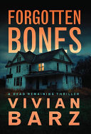 Forgotten Bones Book Cover