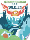 Amazing   Extraordinary Facts   Tolkien