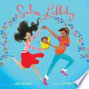 Salsa Lullaby Book PDF