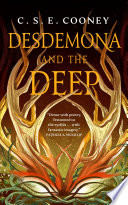 Desdemona and the Deep Book PDF