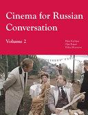 download ebook cinema for russian conversation pdf epub