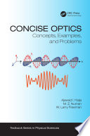 Concise Optics