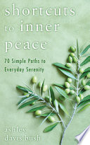 Shortcuts To Inner Peace