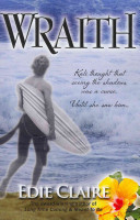 download ebook wraith pdf epub