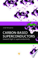 Carbon Based Superconductors book
