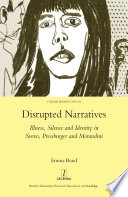 Disrupted Narratives