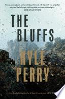 Bluffs  The Book PDF