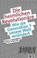 Die heimlichen Revolution  re