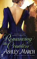 Romancing the Countess Book