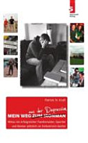 Mein Weg aus der Depression