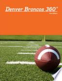 Denver Broncos 360