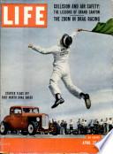 29 avr. 1957
