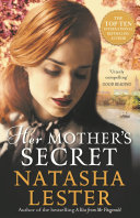 Her Mother's Secret Book Cover