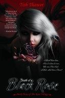 download ebook death of a black rose pdf epub