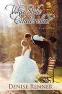 Who Stole Cinderella  Book PDF
