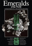 Emeralds Of The World
