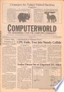 Nov 12, 1979
