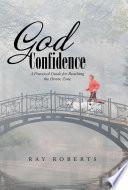 God Confidence