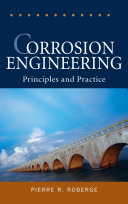 Corrosion Engineering   Principles and Practice