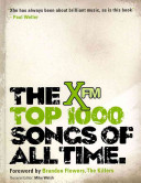 The Top 1000 Songs of All Time