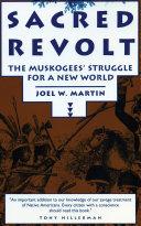 Sacred Revolt
