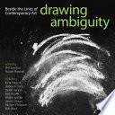 Drawing Ambiguity