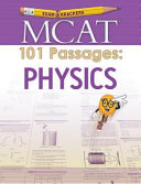 EXAMKRACKERS MCAT 101 PASSAGES