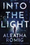 Into the Light Book PDF