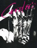Carolee s Book PDF