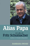 Alias Papa