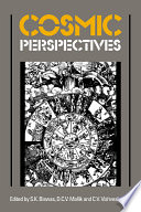 Cosmic Perspectives