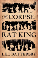 download ebook the corpse-rat king pdf epub