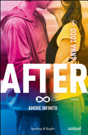 After. Amore infinito