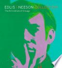 Edlis/Neeson Collection