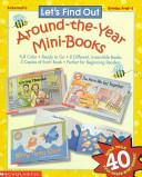 Around-The-Year Mini-Books