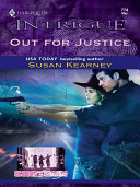 download ebook out for justice pdf epub