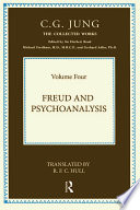 Freud and Psychoanalysis