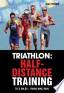 Your First Half Distance Triathlon