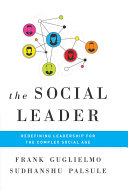 Social Leader