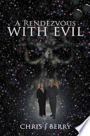 A Rendezvous with Evil Infinity Series Seeks To Illustrate Lifestyles That