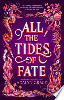 All the Tides of Fate Book PDF