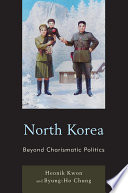 North Korea And Culture Sheds Invaluable Light On The