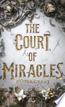 The Court of Miracles Book PDF