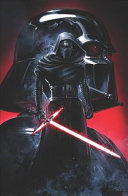 Star Wars  The Rise of Kylo Ren Book PDF
