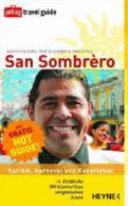 San Sombrèro