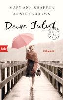 Deine Juliet