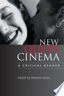 New Queer Cinema