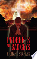 Prophets and Bad Guys