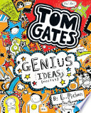 Tom Gates  Genius Ideas  Mostly